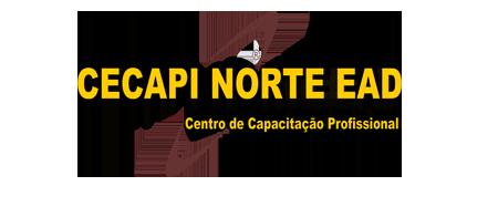 Cecapi Norte EAD